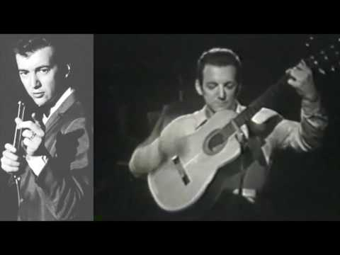 Bobby Darin - Funny What A Love Can Do