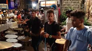 R A Musical Beats in bhatwadi