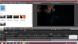 Как редактировать видео в Camtasia Studio 7 ?(, 2015-01-03T17:50:36.000Z)