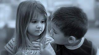 Разговоры о живом #10 стоит ли заводить детей?(Решение всех проблем с кредитами https://hermesportal.ru/ ==================================================== Наша группа в контакте ..., 2014-12-09T12:59:59.000Z)