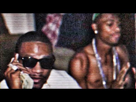 TKO CAPONE & LIL RICH - Tryna take my bitch {Punchline Freestylin} #SGG