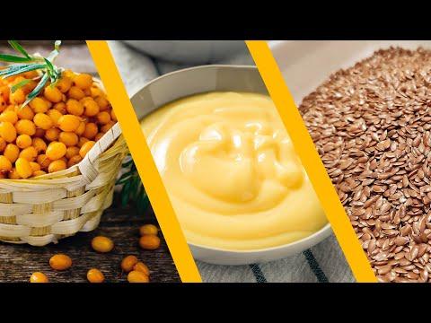 Семена льна: лечебные свойства и противопоказания. Лечение
