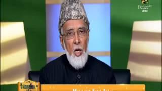 Video Tadabbur E Islam, Kya Ye Qur'an Par Ghaur Nahi Karte, Maulana Ejaz Aslam, Part 8 2 download MP3, 3GP, MP4, WEBM, AVI, FLV Juni 2018