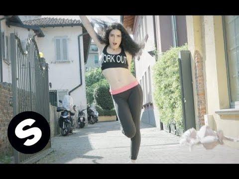 Leandro Da Silva & Yan Kings - PATT (Official Music Video)
