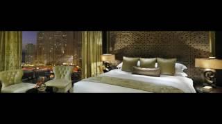 the address hotel dubai marina uae