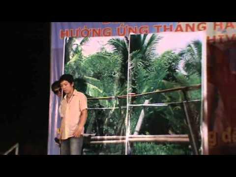 Dung nhac chuyen long 3.mp4