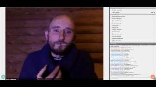 Олег Ковриков - Модуль 1 Школы коучинга онлайн - Контакт-Отношения