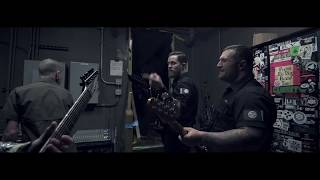 "Whitechapel ""Our Endless War"" (OFFICIAL VIDEO)"