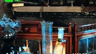 Шерлок Холмс и доктор Ватсон  Анонс фильма на 31 канале