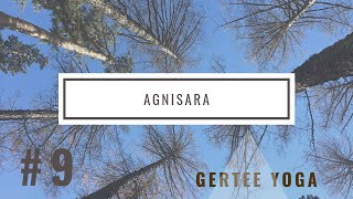 Agnisara
