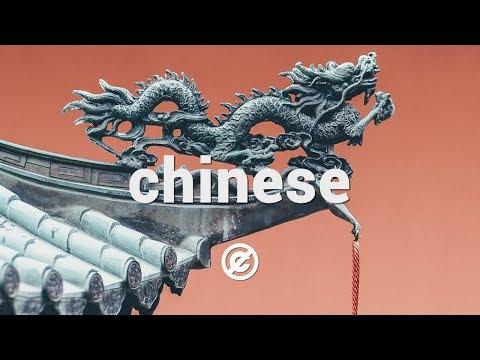 Chinese Music (No Copyright) 🇨🇳