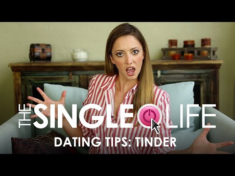 Date with a TrueView - Winner of Best New Dating App from YouTube · Duration:  2 minutes 1 seconds