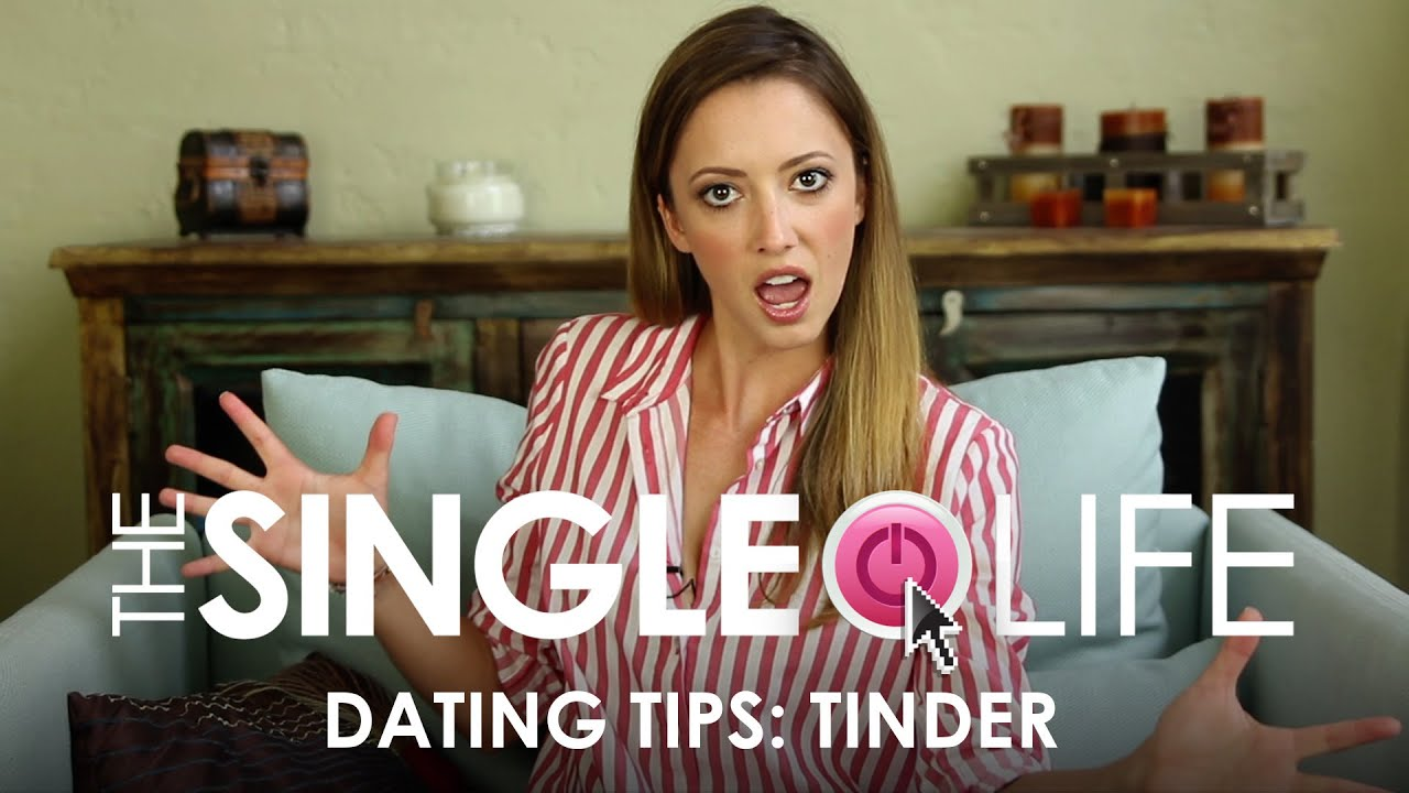 dating apps like tinder and bumble women pictures youtube