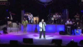 "Armenchik ""Astxer""  Live Gibson Amphitheatre 2007"