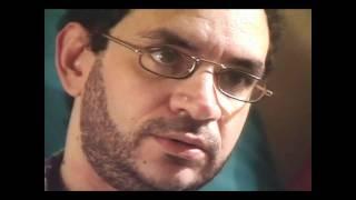 Renato Russo Entrevistas MTV HD - Parte 4