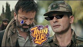 Söz - Thug Life Sahneleri #3