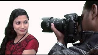 Kadakkal Panchavadi New Add.