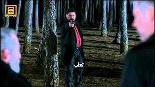 wadidiab net wadi diab وادي الذئاب kurtlar vadisi pusu wadi diab 9 wadi diab 8 wadi diab