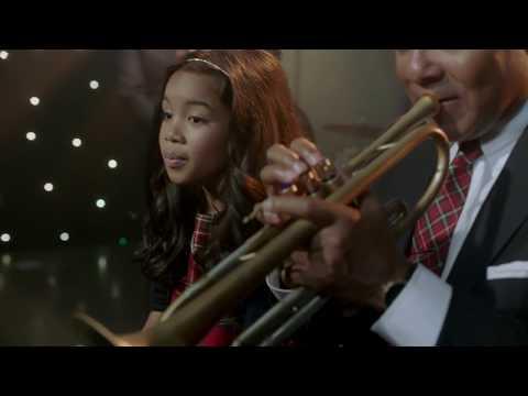 Jingle Bells - Wynton Marsalis & Friends (Teaser)