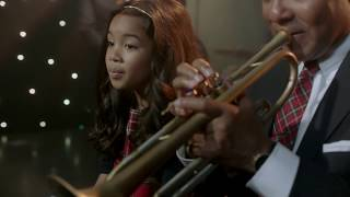 Download Jingle Bells - Wynton Marsalis & Friends (Teaser) MP3 song and Music Video