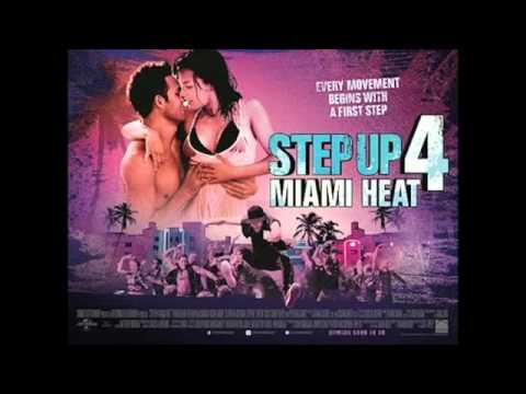 Step up 4 Soundtrack.mp3