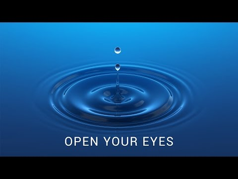 092116 - Rob Miller - Open Your Eyes - Family Life Church Lafayette LA