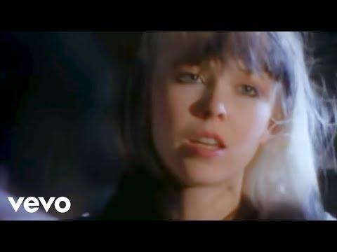 Berlin - Take My Breath Away (Official Video)