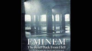 Download Eminem noticias: eminem - Give Me The Ball ( Full): MP3 song and Music Video
