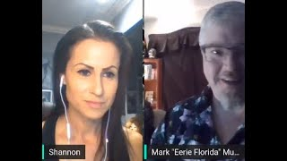 LIVE CHAT preview clip-Crestview and Indrid Cold with Eerie FL