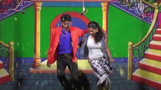 Pushpalatha romantic pothavaram  Rowdy basha drama videos Msk Nagoor basha