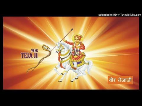 Tejaji dhol mix  Algoja (Orignal Desi Brack Remixes) Dj Arvind Kota