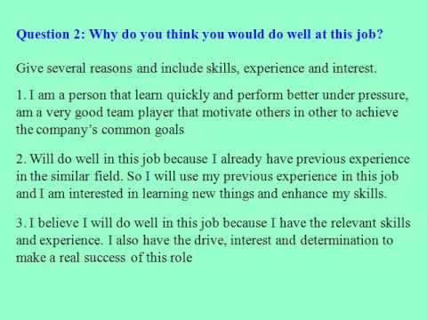 Interview-questions-phlebotomist-interview-questionsand-answers - guidance counselor interview questions and answers