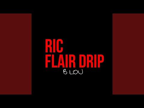 Ric Flair Drip (Instrumental)