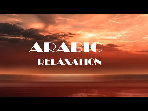 Tantric Spa Music, Massage Music, Relax, Meditation Music, Instrumental Music to Relax lounge Indian