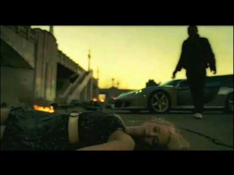Justin Timberlake - what goes around comes around (last part)
