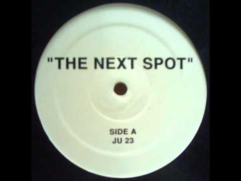 Grand Puba & Sadat X - The Next Spot (1996)