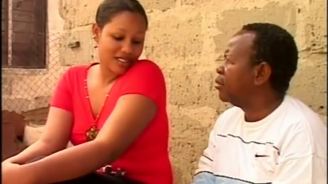 Download Majuto na kingwendu