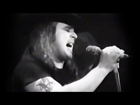 Lynyrd Skynyrd - Full Concert - 03/07/76 - Winterland (OFFICIAL)