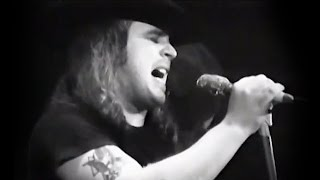 Lynyrd Skynyrd - Full Concert Recorded Live: 3/7/1976 - Winterland ...