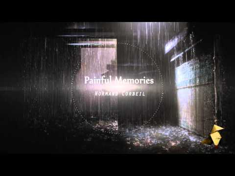 Normand Corbeil - Painful Memories (Heavy Rain)