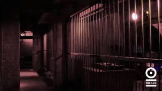 Bas Mooy - Tresor set -