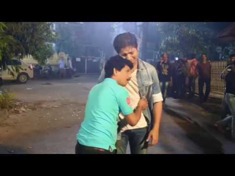 Suna Pila Tike Screw Dhila New Odia Movie Song. Babu & Papu