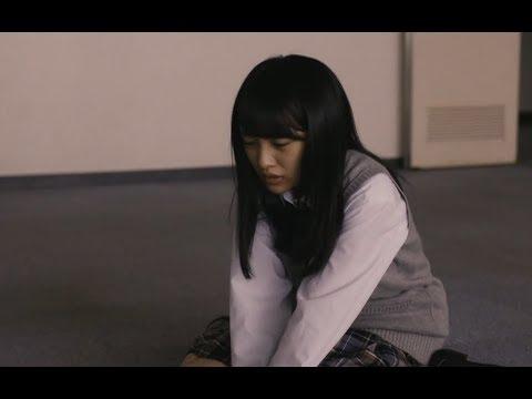 壹部神似《忌日快樂》的電影,女孩陷入時間漩渦,不斷重生循環!