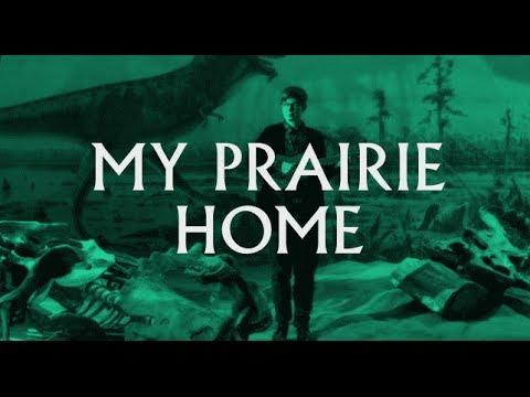 My Prarie Home - 2014 Transgender Musician Documentary