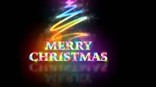 alex g vs christmas 2011 alex g inedit mix mp3