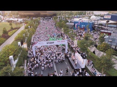 #AnakAnakMalaysia 2018: Event Highlight
