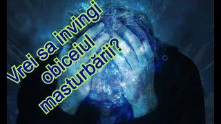 viermi cum să tratezi un adult hpv persistent warts