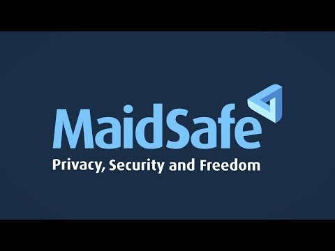 What is  MAID SAFE COIN (MAID)