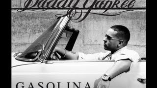 Daddy Yankee - Gasolina 10 hours version