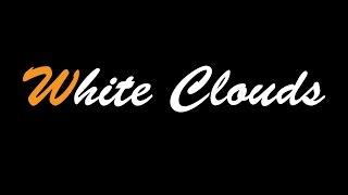White Clouds - Видеоурок №2: табак SERBETLI